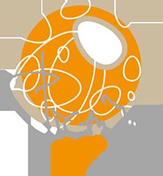 logopicerijajajcka