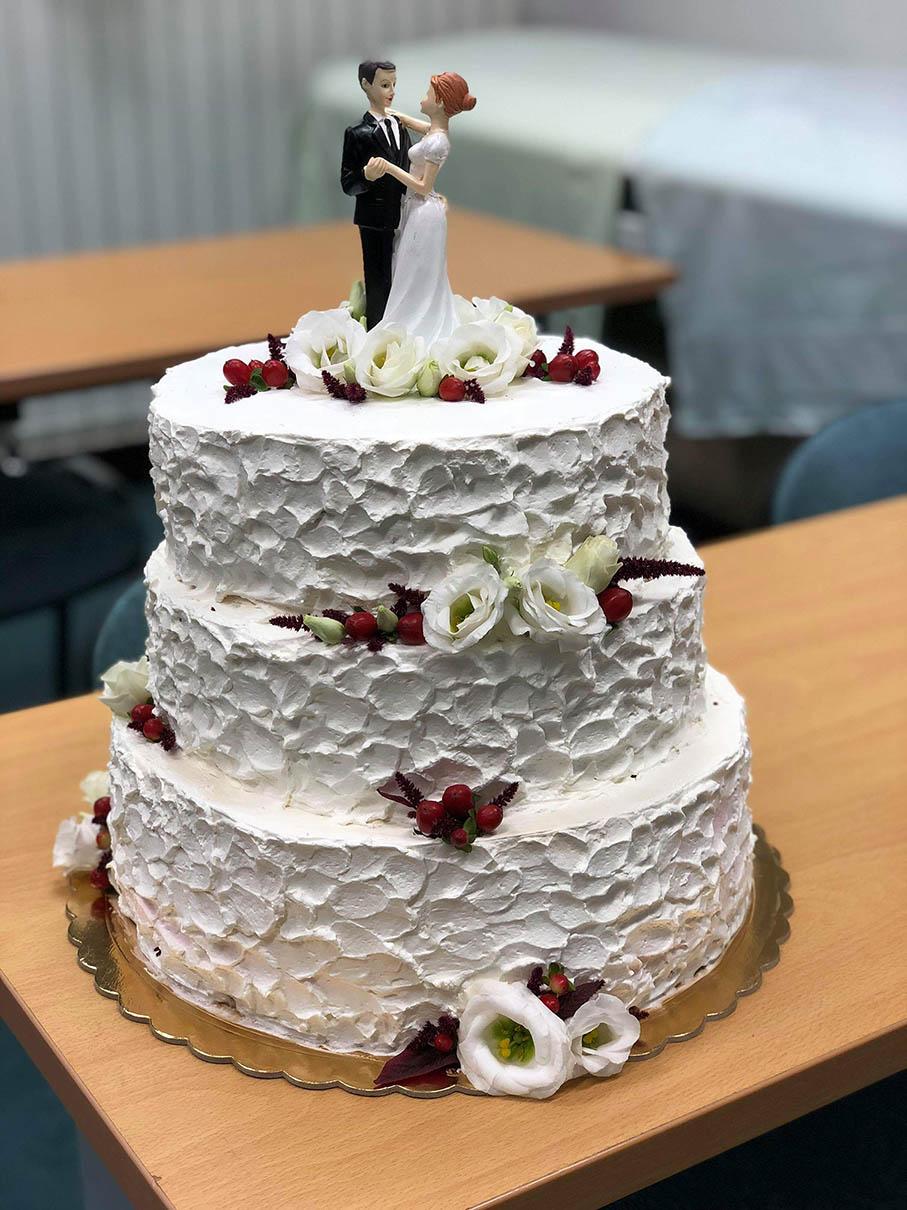 torta_poroka2
